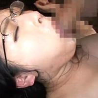 チンポ奴隷の人妻32歳